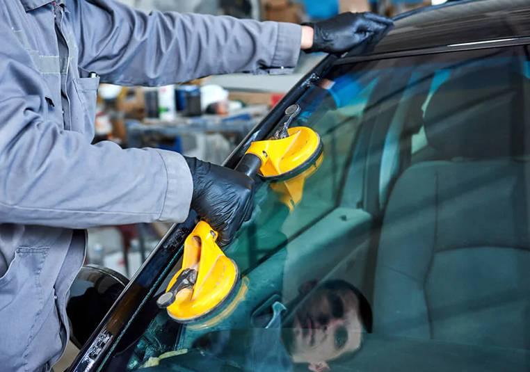 windscreen-repairs